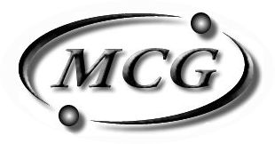 McCord Consulting Group Logo